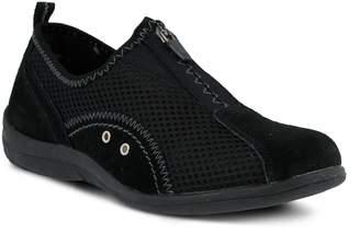 Spring Step Racer Slip-On Sneaker
