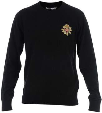 Dolce & Gabbana Dolce E Gabbana Sweaters