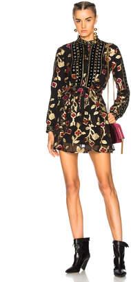 Loren Dodo Bar Or Dress