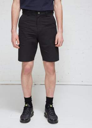 Childs Glide Short
