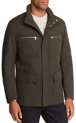 HUGO Bingou Nylon Jacket