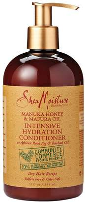 Shea Moisture Sheamoisture Intensive Hydration Conditioner