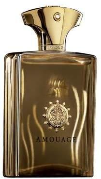 Amouage Gold Man Eau de Parfum/3.4 oz.