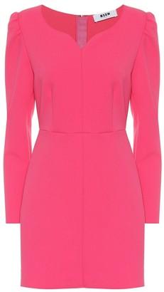 f10f3bad9c Hot Pink Dress - ShopStyle