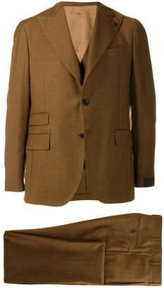 Gabriele Pasini two-piece formal suit
