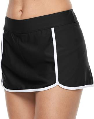 Free Country Women's Skirtini Bottoms