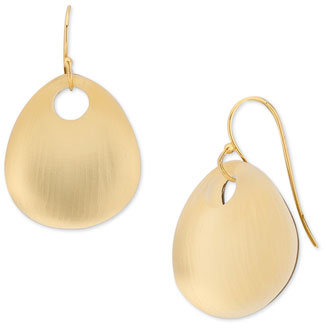 Alexis Bittar Small Drop Earrings