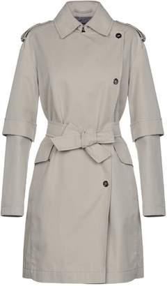 Herno Overcoats