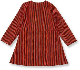 Marimekko Auri 2 Striped Dress