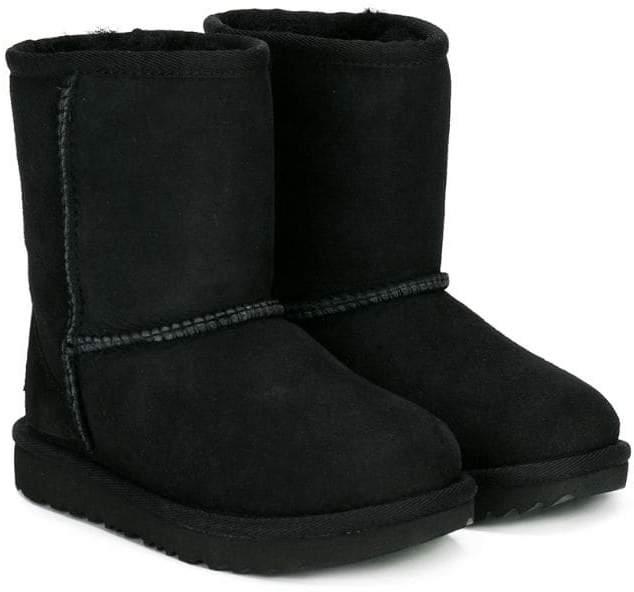 classic boots