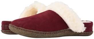Sorel Nakiskatm Slide II Women's Slippers