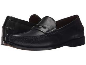 Cole Haan Pinch Gotham Penny Loafer Men's Slip-on Dress Shoes