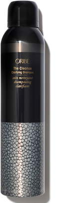 Oribe The Cleanse Clarifying Shampoo