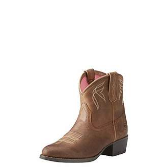 Ariat Kids' Darlin Western Boot