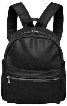 Urban Originals Practical Backpack