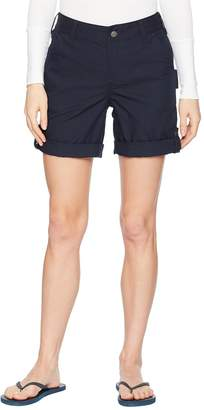 Carhartt Original Fit Smithville Shorts Women's Shorts