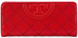 Tory Burch Fleming Slim envelope wallet