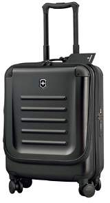 Victorinox Spectra 2.0 Dual-Access Extra-Capacity Domestic Carry-On