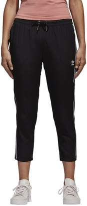 adidas Women's Styling Compliments Pant (Black)