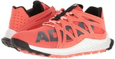 adidas Vigor Bounce Women's Running Shoes