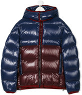 Moncler Harry padded jacket