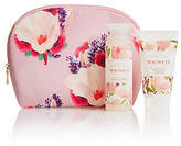 Floral Collection Magnolia Cosmetic Purse
