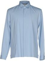 Gucci Shirts - Item 38662544