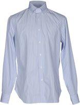Lexington Shirts - Item 38633884