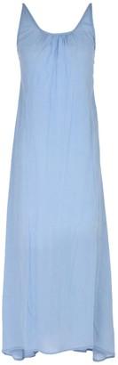 Bobi 3/4 length dresses