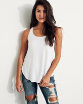 Hollister Must-Have Easy Tank