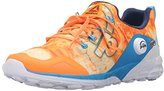 Reebok Women's Zpump Fusion 2.0 Dunes Running Shoe