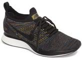 Nike Women's Mariah Flyknit Racer Sneaker