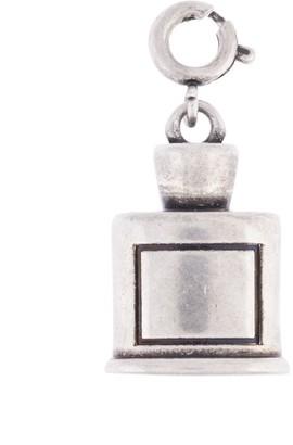 Ports 1961 Perfume Bottle Charm