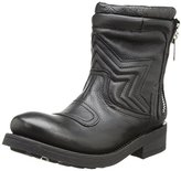Ash Women's Texas Motorcycle Boot
