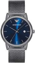Emporio Armani Wrist watches - Item 58036537