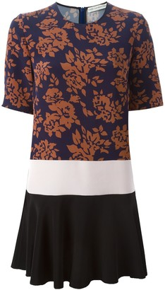 Mary Katrantzou 'Antona' shift dress