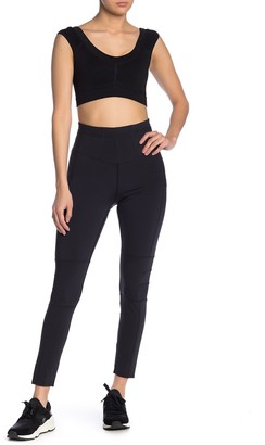 Free People Fp Movement Keep It Up High Rise Leggings