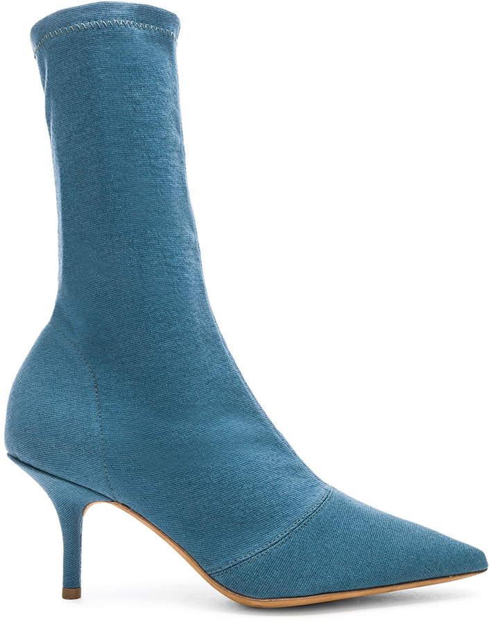b66688ed117 Yeezy Women s Boots - ShopStyle