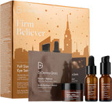 Dr. Dennis Gross Skincare Firm Believer