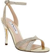 Nina Meryly Glitter Sandals