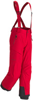 Marmot Boy's Edge Insulated Pant