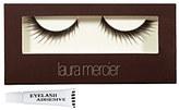 Laura Mercier Glamour Faux Eyelashes