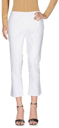 MILLE 968 Casual trouser
