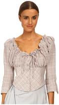 Vivienne Westwood 1970 Shirt