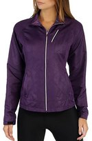 Moving Comfort Women's Sprint Running Jacket 37714
