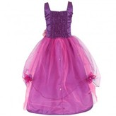 Lucy Locket Princess Amelia Ball Gown