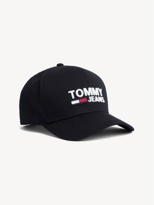 Tommy Hilfiger Tommy Jeans Signature Cap