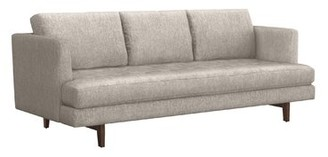 Interlude Ayler Sofa Upholstery Color: Bungalow