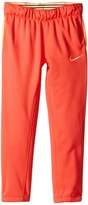 Nike Thermal Pants At Cuff (Little Kids)