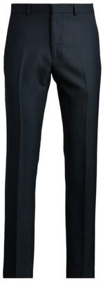 Ralph Lauren Polo Traveller Wool Trouser